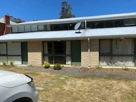 2/464A Nelson Road, Mount Nelson 7007, TAS Unit Photo