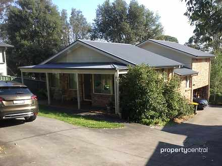 4/52-54 Macquarie Road, Springwood 2777, NSW House Photo