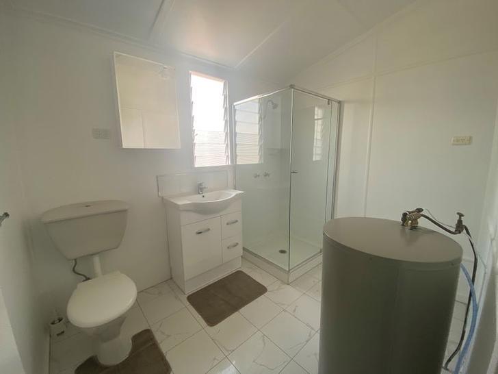 1/38 Ruth Street, Highgate Hill 4101, QLD Unit Photo