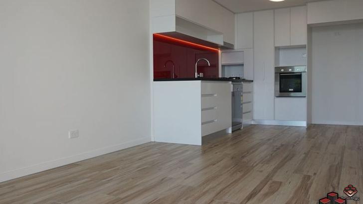 ID:21070243/31 Musk Avenue, Kelvin Grove 4059, QLD Apartment Photo
