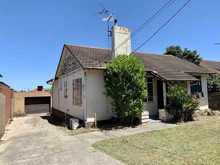 11 Dorrington Avenue, Reservoir 3073, VIC House Photo