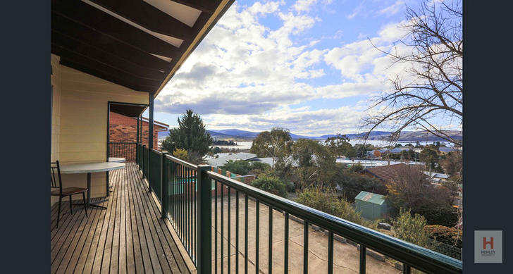 1/5 Bogong Street, Jindabyne 2627, NSW Apartment Photo