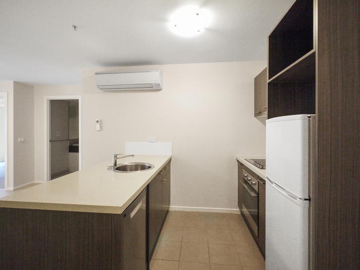207/2-9 Finlay Place, Carlton 3053, VIC Apartment Photo