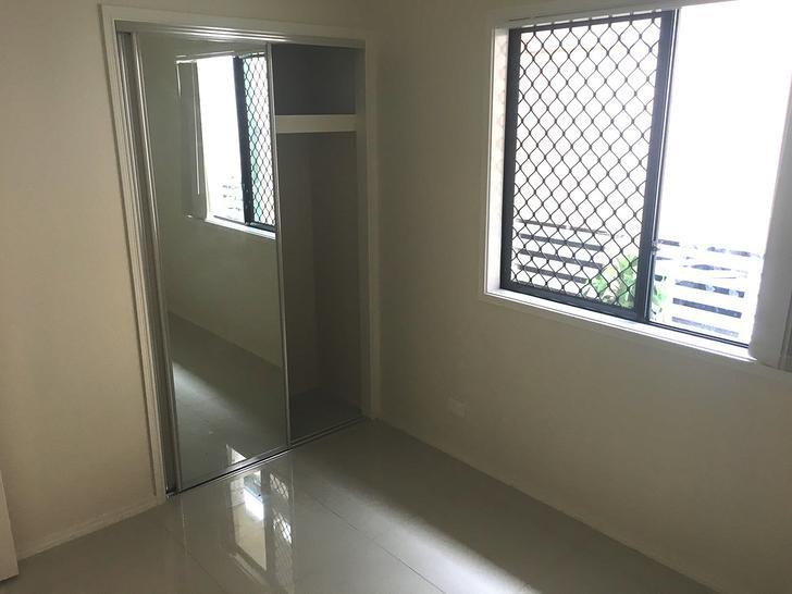 9B Spoonbill Street, Inala 4077, QLD House Photo