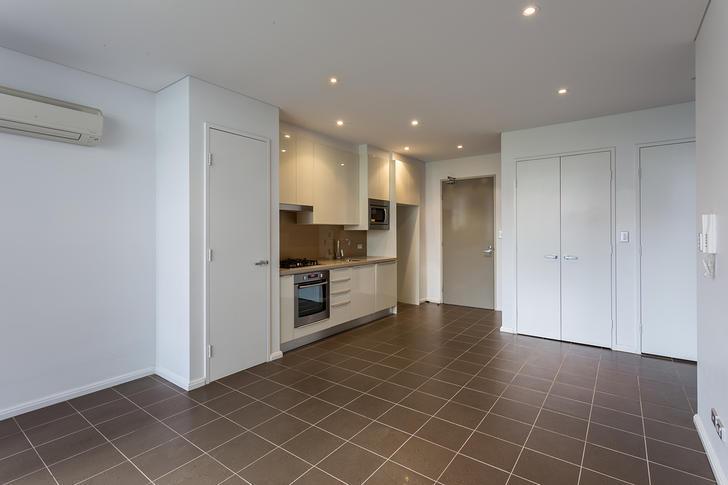 117/2 Meredith Avenue, Rhodes 2138, NSW Apartment Photo