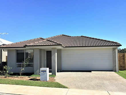 58 Stormbird Street, Redbank Plains 4301, QLD House Photo