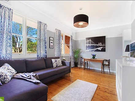 4/35 Virginia Street, North Wollongong 2500, NSW Apartment Photo