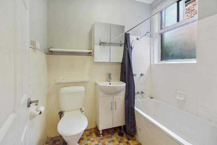 4/35 Virginia Street, North Wollongong 2500, NSW Apartment Photo