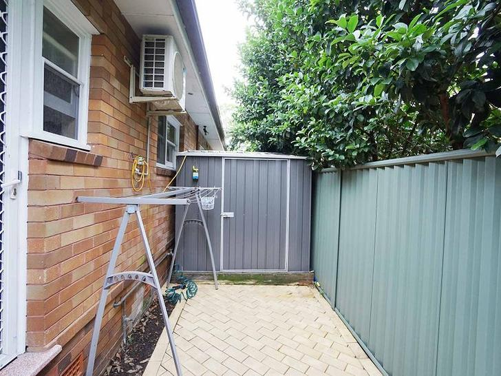 4/59 Burraneer Bay Road, Cronulla 2230, NSW Villa Photo