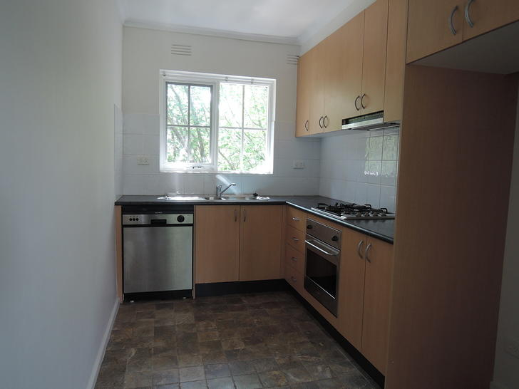 8/125 Kambrook Road, Caulfield 3162, VIC Apartment Photo