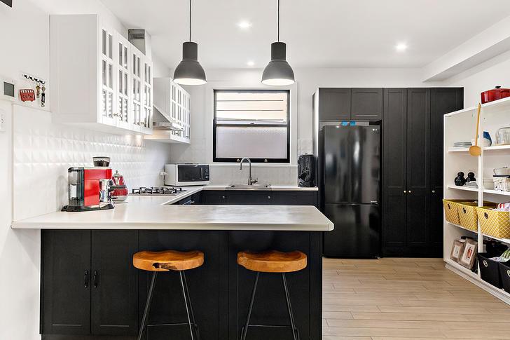 5 Lindus Street, Wickham 2293, NSW House Photo