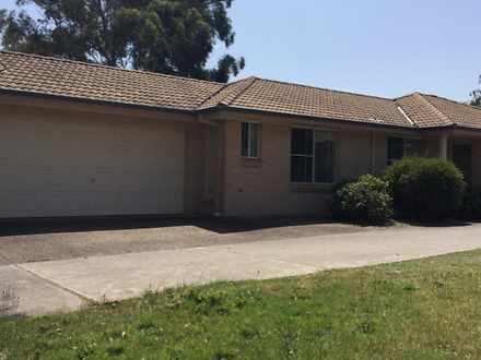 7 Gould Drive, Lemon Tree Passage 2319, NSW Duplex_semi Photo