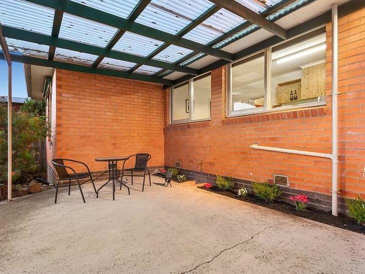 24 Royton Street, Burwood East 3151, VIC House Photo