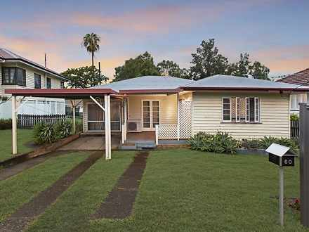60 Marshall Road, Holland Park West 4121, QLD House Photo