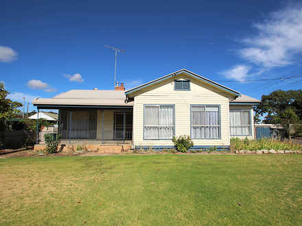 44 Hampden Street, Finley 2713, NSW House Photo