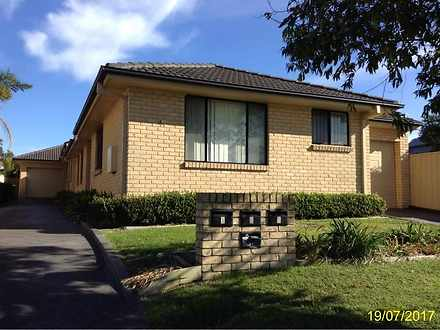 UNIT 2/4 Cintra Road, Waratah 2298, NSW Villa Photo