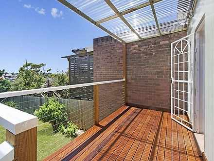 23 Greville Street, Clovelly 2031, NSW House Photo