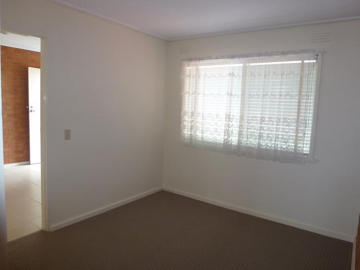 10/62 Dundas Street, Thornbury 3071, VIC Apartment Photo