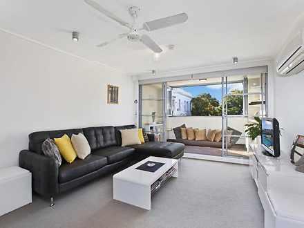 105/7-9 Abbott Street, Cammeray 2062, NSW Apartment Photo