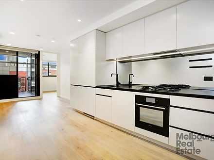 102/244 Dorcas Street, South Melbourne 3205, VIC Apartment Photo