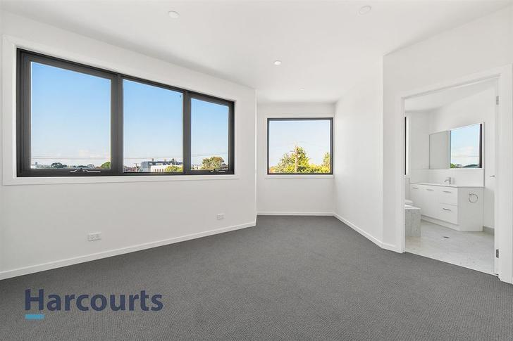 21 Inglis Avenue, Frankston 3199, VIC House Photo