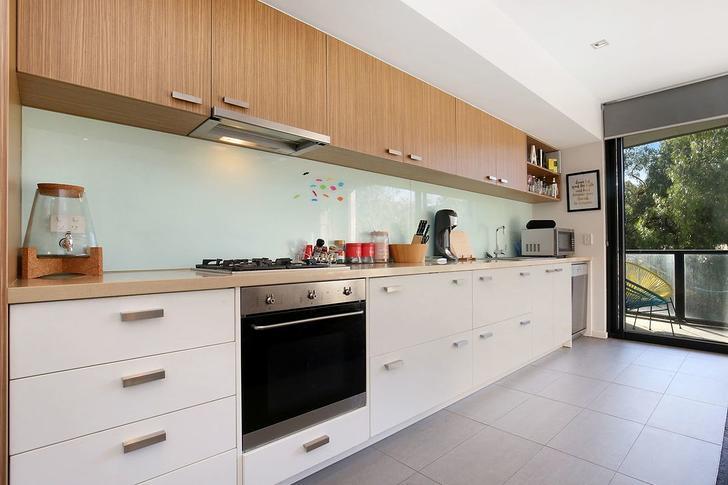 5/297 Pascoe Vale Road, Essendon 3040, VIC Apartment Photo