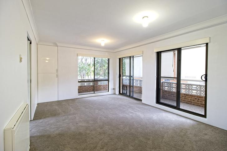 1/29 Lismore Avenue, Dee Why 2099, NSW Apartment Photo