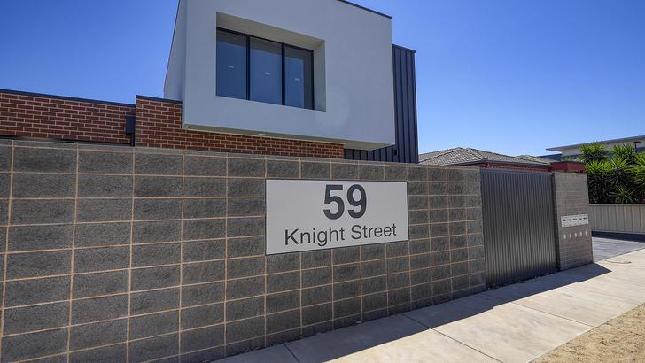 2/59 Knight Street, Shepparton 3630, VIC House Photo