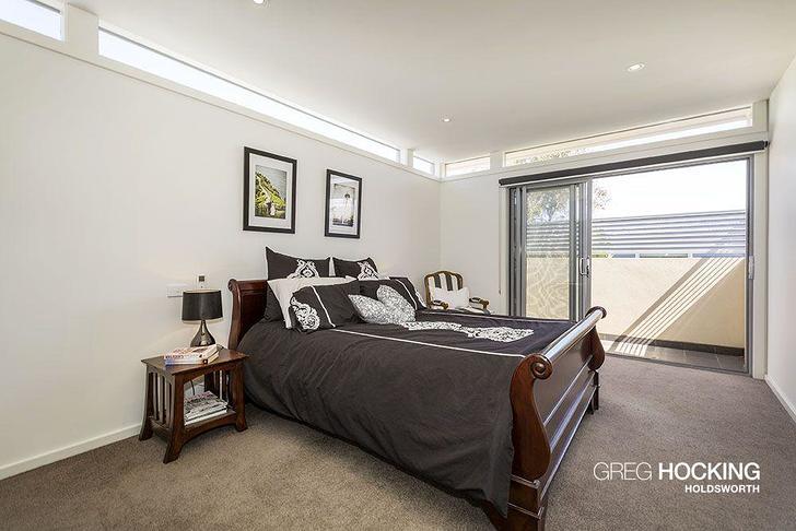 7 Bridge Street, Port Melbourne 3207, VIC House Photo