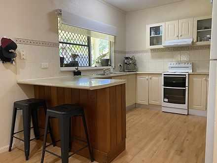 21 Hay Street, Mount Sheridan 4868, QLD House Photo