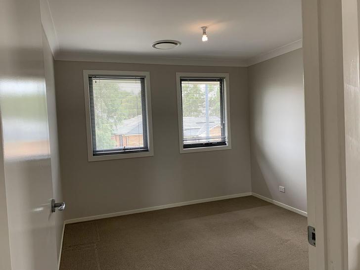 31 Gardiner Street, Minto 2566, NSW House Photo
