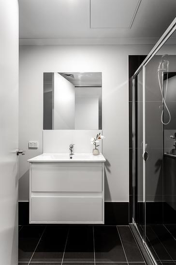 104/2-14 Seventh Street, Bowden 5007, SA Apartment Photo