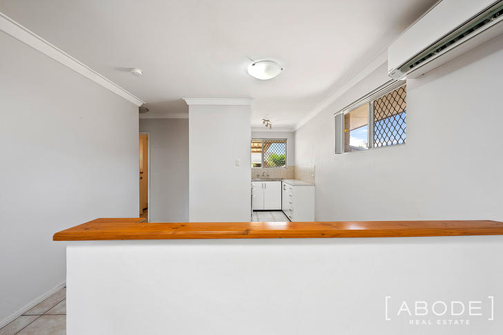 314B Sydenham Street, Cloverdale 6105, WA House Photo