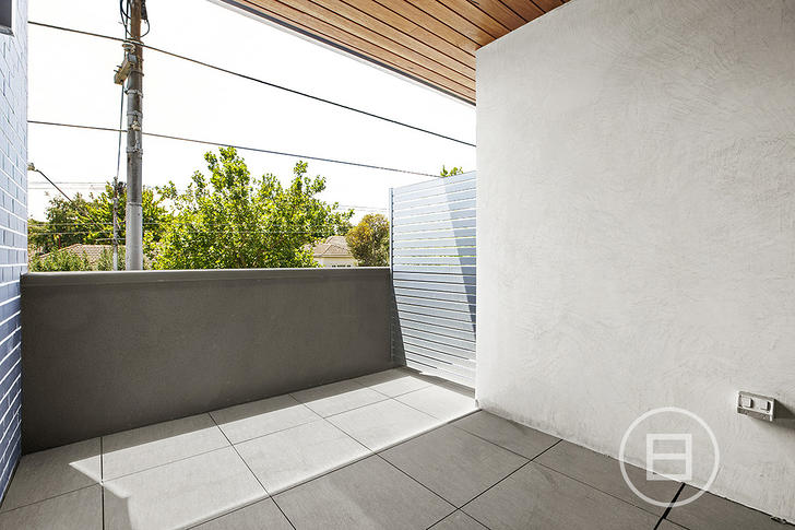 1.01/780 Riversdale Road, Camberwell 3124, VIC Apartment Photo