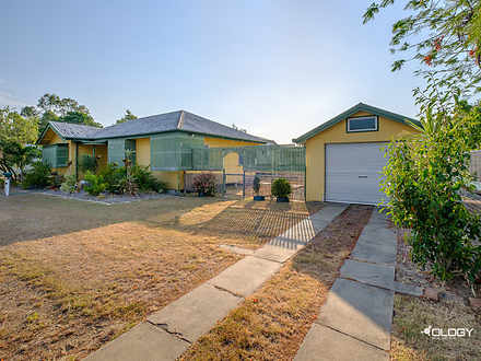 85 Tomkins Street, Berserker 4701, QLD House Photo