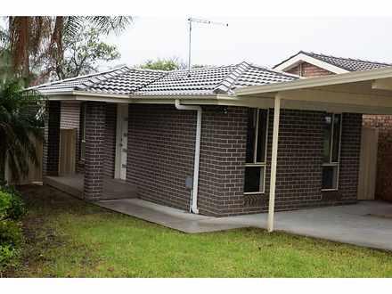 37A Ceres Street, Penrith 2750, NSW House Photo