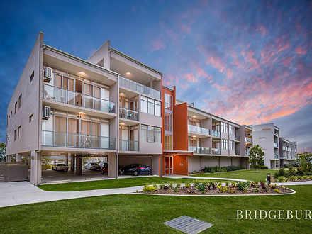 34/3 Mclennan Court, North Lakes 4509, QLD Apartment Photo