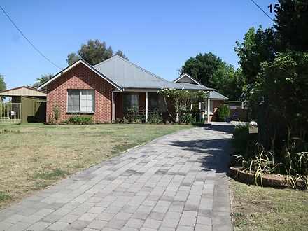 30 Delaney Place, Eglinton 2795, NSW House Photo