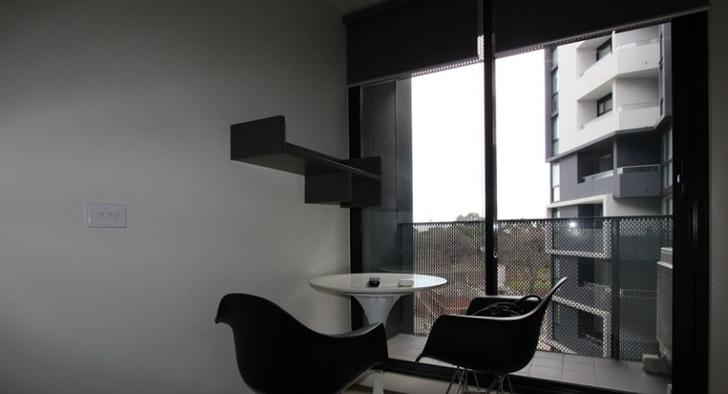 712/253 Franklin Street, Melbourne 3000, VIC Apartment Photo