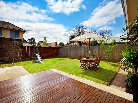 113 Dunstan Parade, Port Melbourne 3207, VIC House Photo