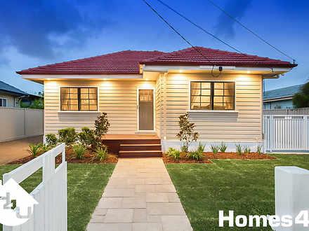 14 Ibis Avenue, Deagon 4017, QLD House Photo