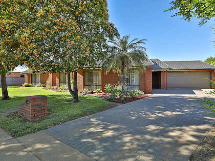 2 Upland Drive, Mildura 3500, VIC House Photo