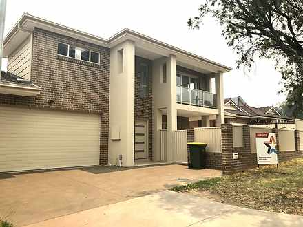 1A Laurel Crescent, Revesby 2212, NSW House Photo