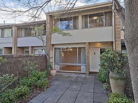 4 Angas Court, Adelaide 5000, SA House Photo