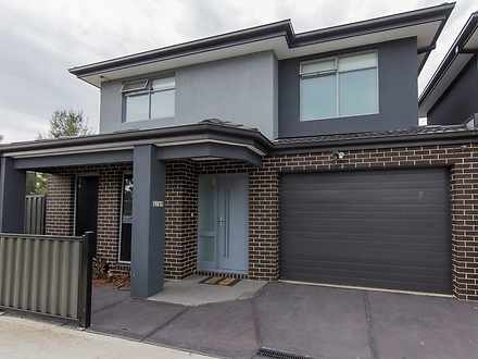 3/69 Farview Street, Glenroy 3046, VIC Townhouse Photo