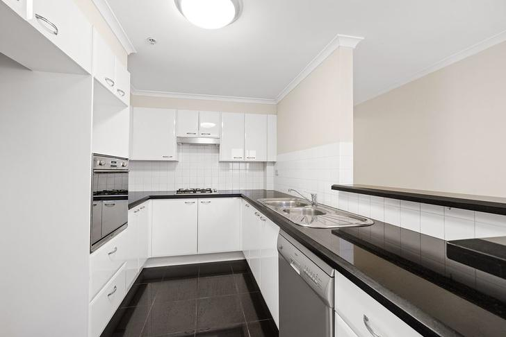 19/17-23 Newland Street, Bondi Junction 2022, NSW Apartment Photo