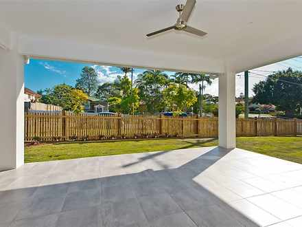 34 Heliopolis Parade, Mitchelton 4053, QLD House Photo