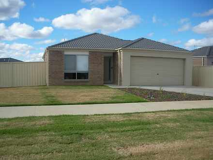 358 Sixteenth Street, Mildura 3500, VIC House Photo