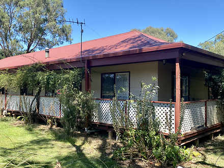 47 Lowe Street, Howlong 2643, NSW House Photo