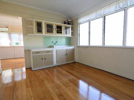 2/325 Annerley Road, Annerley 4103, QLD Unit Photo